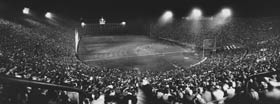 The Dodgers became an instant attraction at the Coliseum box office, drawing 1,845,556 fans in 1958.