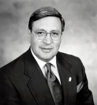 Spanish language broadcaster Jaime Jarrin joined the Dodgers in 1959. He was inducted into the Baseball Hall of Fame in 1998.