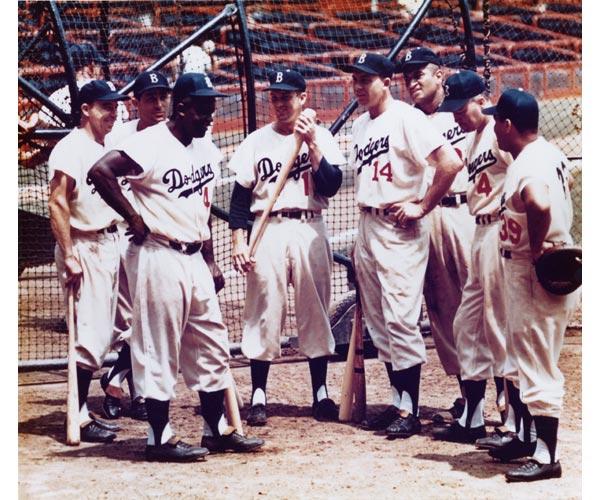 fd4406dd0 Baseball uniforms project coffeyville whirlwind jpg 600x500 Old baseball  uniforms